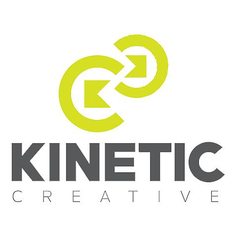 https://kineticcreative.nl
